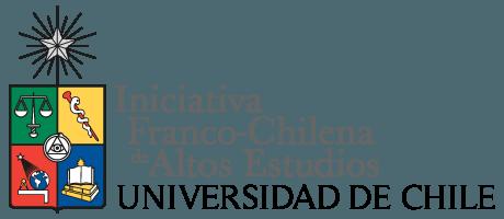 logo IFCAE Uchile