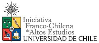 logo IFCAE
